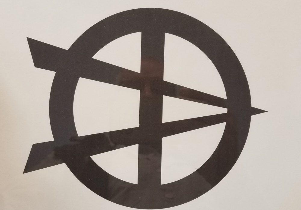 Turn Symbol