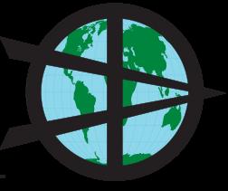 icai-symbol