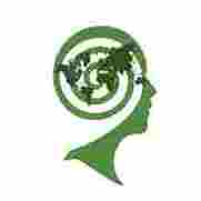 Emerging Ecology Logo (2020)